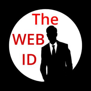 the-web-id